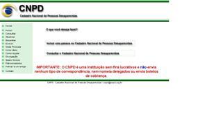 CNPD-Achar-pessoas