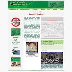 Achar-pessoas-pelo-site-DIVULGANDO-DESAPARECIDOS