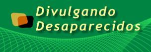 DIVULGANDO-DESAPARECIDOS