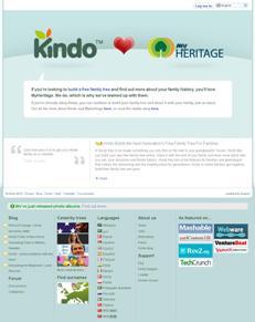 Kindo-Profiler-Achar-pessoas