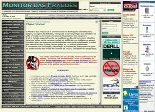 Monitor-das-Fraudes-Achar-pessoas
