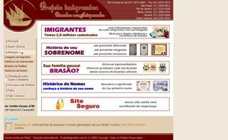 Projeto-Imigrantes