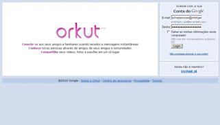 Achar-pessoas-no-orkut