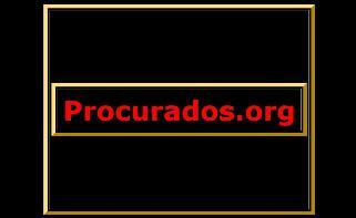 Achar-pessoas-pelo-site-procurados.org
